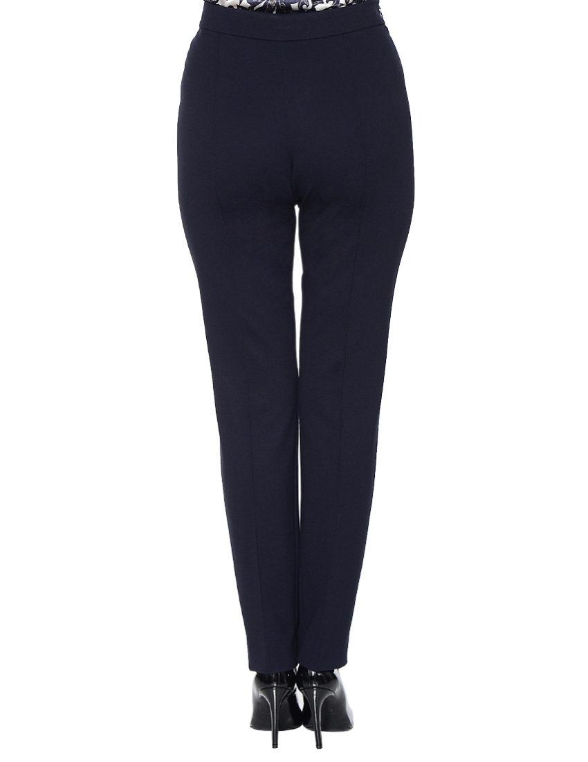 Женские ежедневные брюки BOGNER