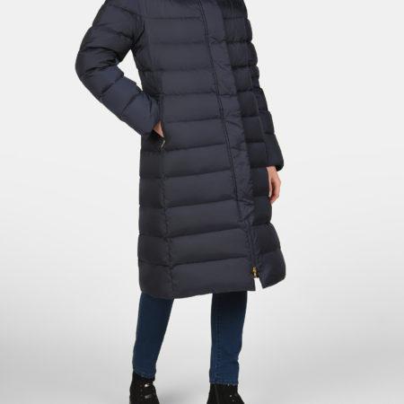 Женская куртка-пуховик BOGNER